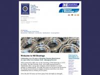 hb-bearings.com