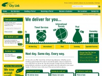 city-link.co.uk