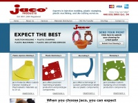 jacoproducts.com