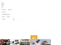 us-wire-harness.com