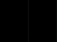 4durhamcounty.co.uk