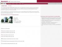 garnisch.com