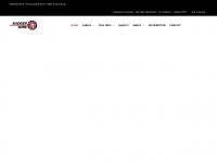 badgerwire.com