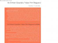 wirerack.org