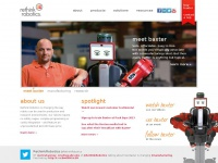 rethinkrobotics.com