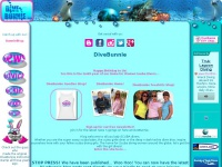divebunnie.com