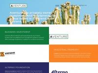 Aventure.co.nz