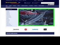 discountfishingsupplies.co.nz