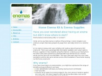 enemas.co.nz