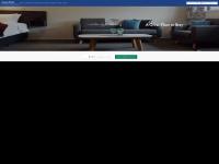 Avenue-motel.co.nz
