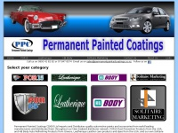 permanentpaintedcoatings.co.nz