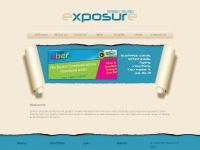 xposur.co.nz