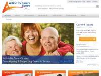 actionforcarers.org.uk