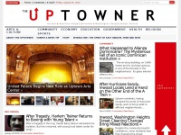 Theuptowner.org