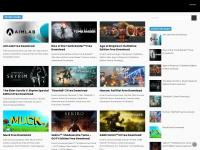 Sonyc.org