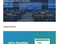 ista.org