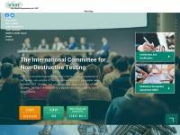 Icndt.org