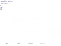 morganward.co.uk