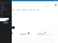 batbox.com