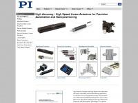 linear-actuator.net