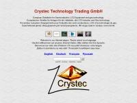 crystec.com