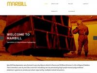 marbill.co.uk