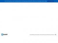kurt.com