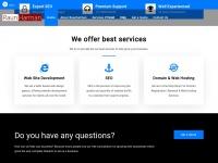 raunharman.net