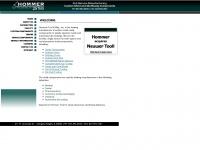 hommer.com
