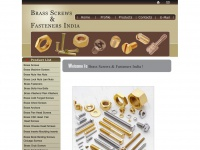 screws-fasteners.in