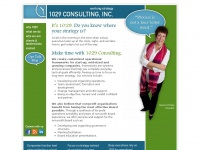 1029consulting.net Thumbnail