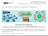 10tier.net Thumbnail