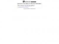 12seiza.net