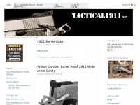 Tactical1911.net
