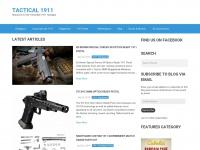 tactical1911.net