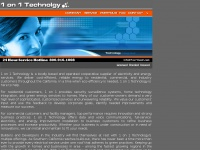 1on1tech.net Thumbnail