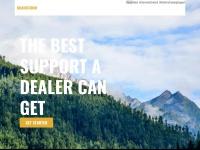 1on1solutions.net Thumbnail
