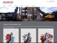 Cleanfix.org