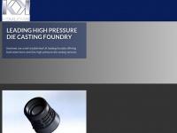 kemlows.co.uk