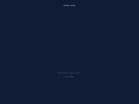 zvac.com