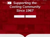 dcsoc.org.uk