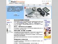 mgprecision.com.tw