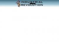 industrial-revolution.net