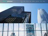 guineafowllodge.com