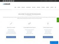 angleritech.com