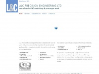 l-cprecision-eng.co.uk