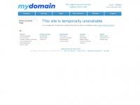 gilbert-machine.com