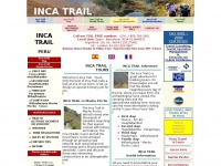 enjoy-inca-trail.com