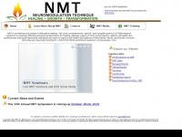 Nmt.md