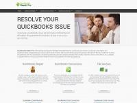 quickbooksrepairpro.com